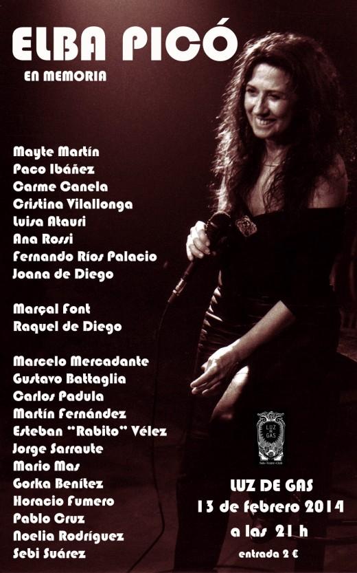 flyer-Elba-2014_baja