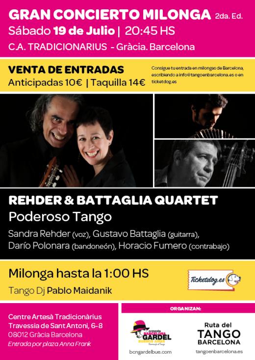 Concierto+Milonga2_A4-01