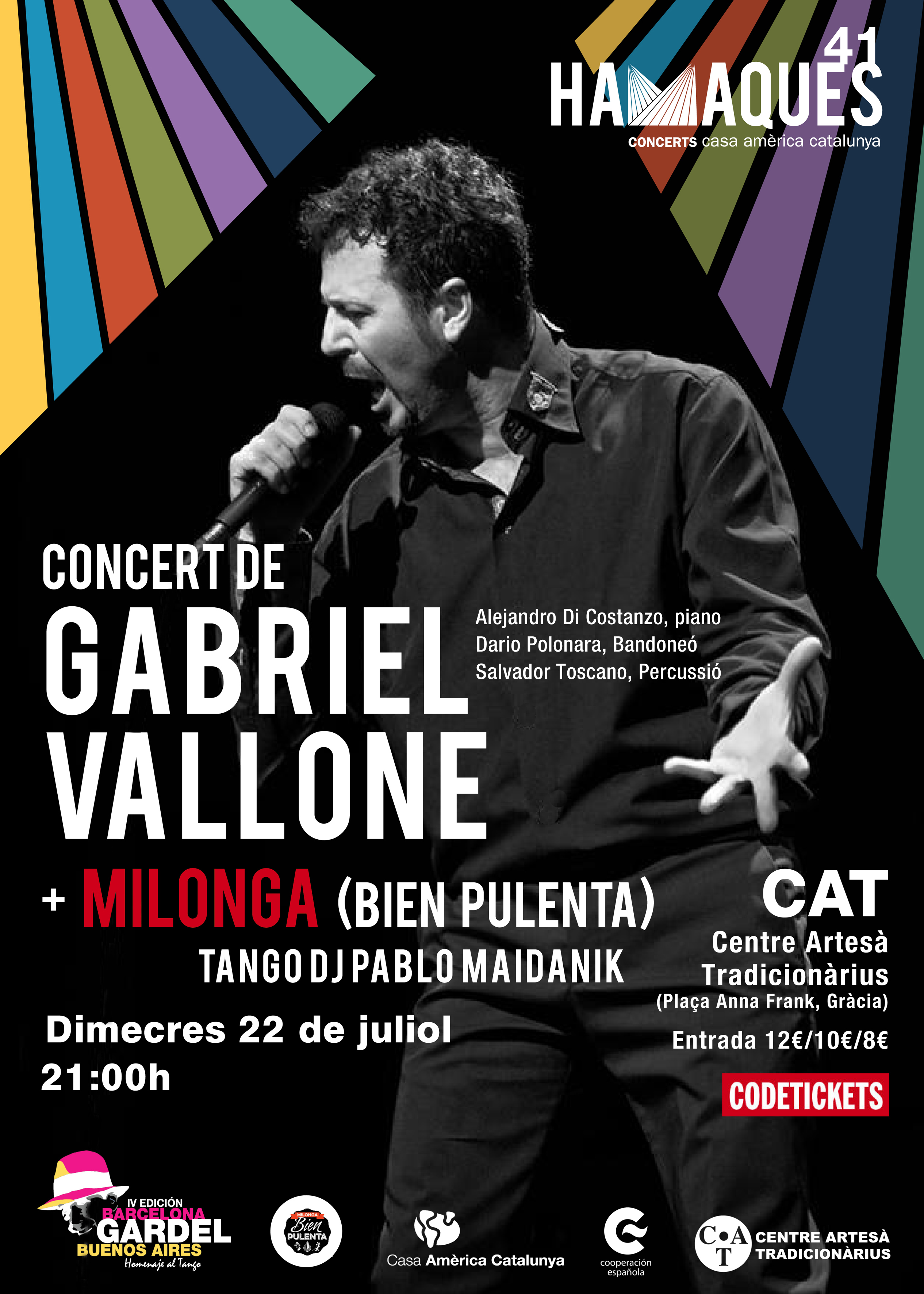 H_GabrielVallone_Milonga_Cartel_web