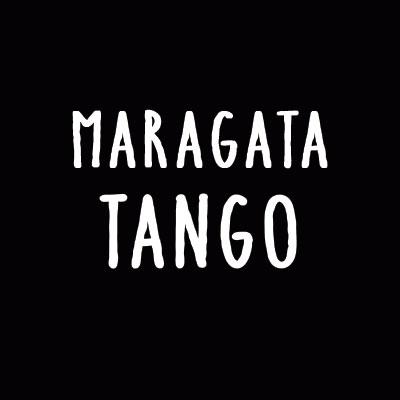 Aquelarre Tango