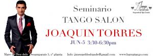 seminario_joaquín_torres__5_de_junio.docx