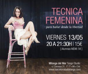 tecnica_femenina_may