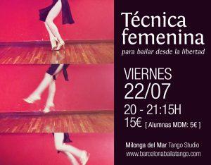tecnica_femenina_jul_2