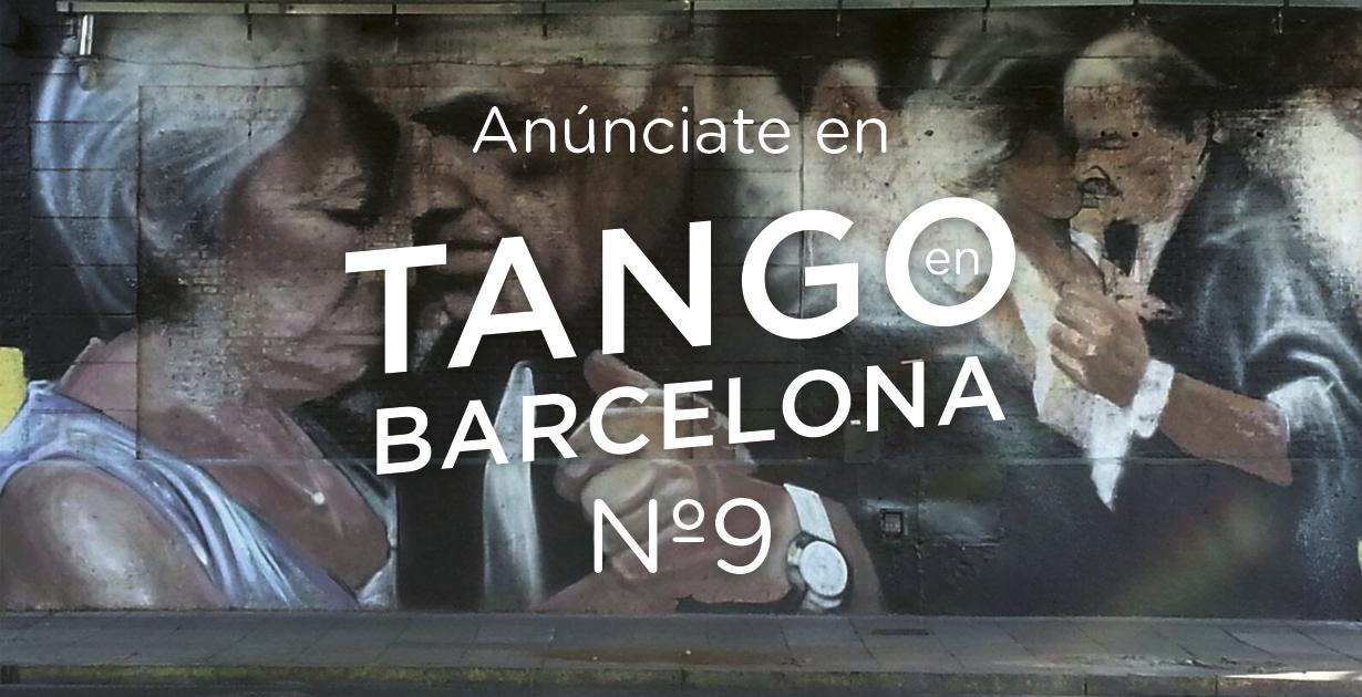 ruta-del-tango-9