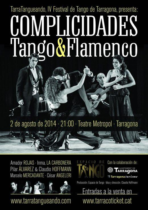Cartel_Teatro_Final_1366s